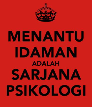 menantu-idaman-adalah-sarjana-psikologi-1