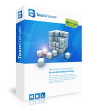 instal-teamviewer